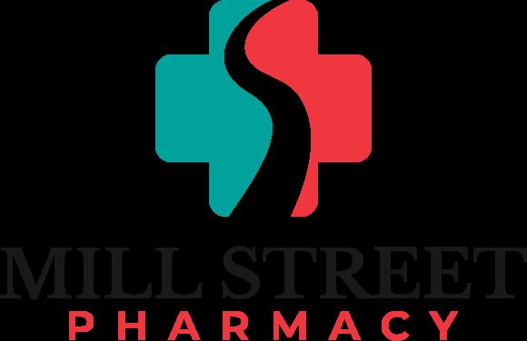 Mill Street Pharmacy